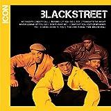 Blackstreet Icon