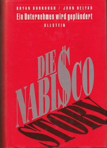 die-nabisco-story-ein-unternehmen-wird-geplundert
