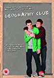 Geography Club [DVD]