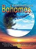 echange, troc Destinations - Bahamas [Import anglais]