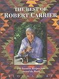 The Best of Robert Carrier