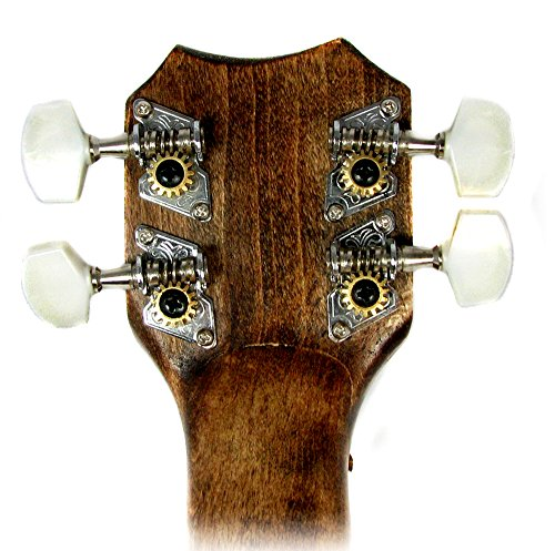 cigar-box-guitar-parts-shane-speal-signature-tuners-for-4-string-guitars-2-left-2-right
