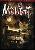 Midnight [Import USA Zone 1]