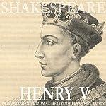 Henry V | William Shakespeare