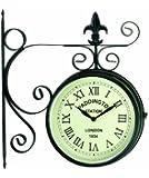Gardman 17152 Horloge de la Gare de Paddington