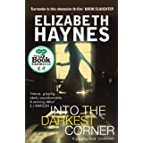 Into the Darkest Cornerby Elizabeth Haynes