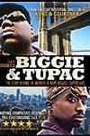 Kurt & Courtney / Biggie & Tupac - 2...
