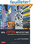 New Japan Architecture: Recent Works...