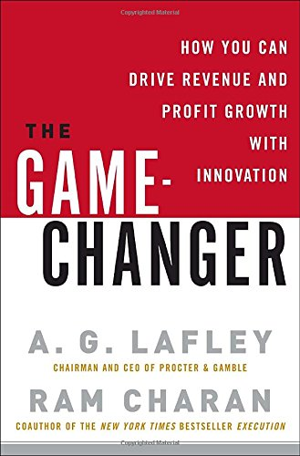 the-game-changer-how-you-can-drive-revenue-and-profit-growth-with-innovation