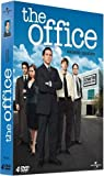 echange, troc The Office (US) - Saison 4