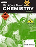 img - for Hazardous Materials Chemistry book / textbook / text book