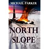 North Slopeby Michael Parker