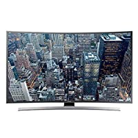 Samsung 48JU6670 121 cm (48 inches) Ultra HD smart LED TV