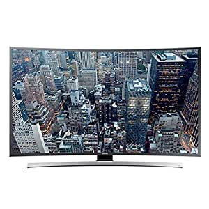 samsung 48ju6670 121 cm ultra hd smart led tv. Black Bedroom Furniture Sets. Home Design Ideas