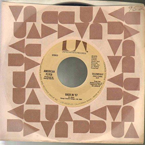 back-in-57-mono-45-rpm-single