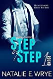 Step by Step (Games & Diversions, #1)