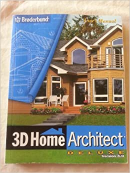 3 d home architect deluxe submited images