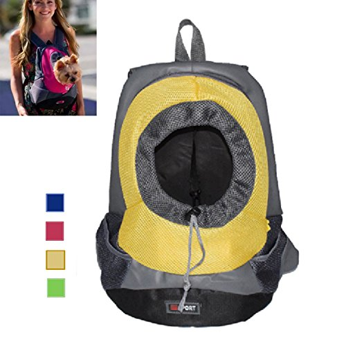asialong-portable-dog-front-carrier-with-mesh-pup-pack-head-out-design-double-shoulders-straps-pet-c