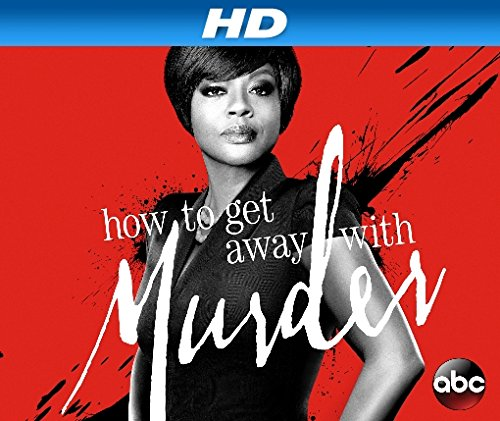 How to Get Away with Murder: Pilot / Season: 1 / Episode: 1 (2014) (Television Episode)
