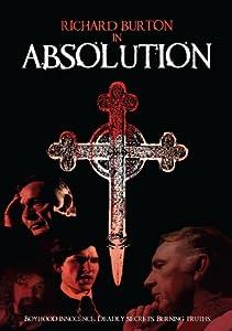 Absolution [DVD] [2008] [Region 1] [US Import] [NTSC]