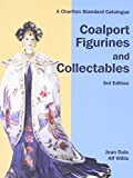 Coalport Figurines and Collectables: The Charlton Standard Catalogue