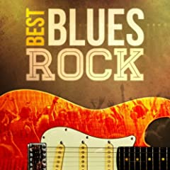 Best - Blues Rock