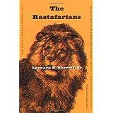 The Rastafarians: Twentieth Anniversary Edition ~ Leonard E. Barrett