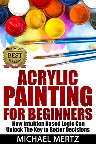 acrylic-painting-for-beginners-your-ultimate-guide-to-achieving-success-in-your-first-acrylic-painti