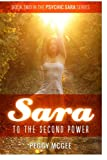 SARA to the Second Power