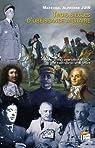 TROIS SIECLES D'OBEISSANCE MILITAIRE (1650-1963) par Juin