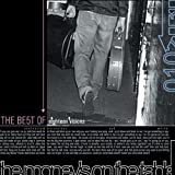 echange, troc Eighteen Visions - Best of