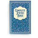 Complete Jewish Bible-OE ~ David H. Stern