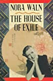 img - for By Nora Waln - House of Exile book / textbook / text book