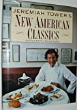 Jeremiah Tower's New American Classics