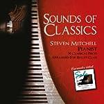 Sounds of Classics