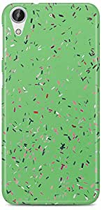 HTC Desire 626 Back Cover by Vcrome,Premium Quality Designer Printed Lightweight Slim Fit Matte Finish Hard Case Back Cover for HTC Desire 626