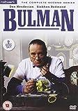 Bulman - The Complete Series 2 [DVD]