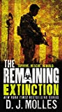 The Remaining: Extinction