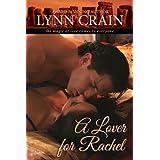 A Lover for Rachel