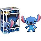 Disney: Series: 1 Stitch