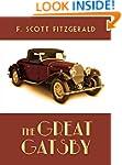 The Great Gatsby (Arcadia Classics)