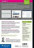 Image de Joomla! 3: Das umfassende Handbuch. Aktuell zu Version 3.4