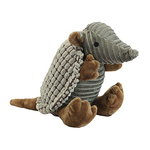 QzzieLife Stuffed Animal Plush