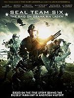 Seal Team Six: The Raid On Osama Bin Laden [HD]