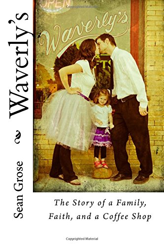 waverlys-the-story-of-a-family-faith-and-a-coffee-shop