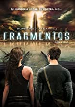 Fragmentos: 2 (Partials)