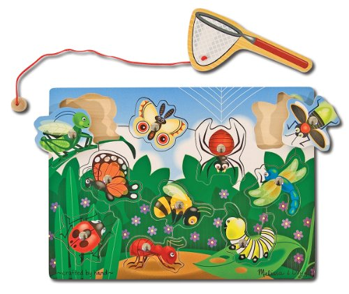 melissa-doug-13779-gioco-in-legno-magnetizzato-cattura-insetti