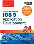 iOS 9 Application Development in 24 H...