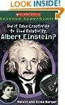 Scholastic Science SuperGiants: Did I...