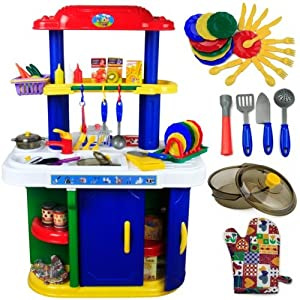 107 all new zhibo kitchen set kitchen set